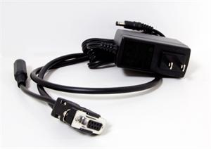 PC-RS232 Connection Kit for GU-7000(B) and CU-Y100